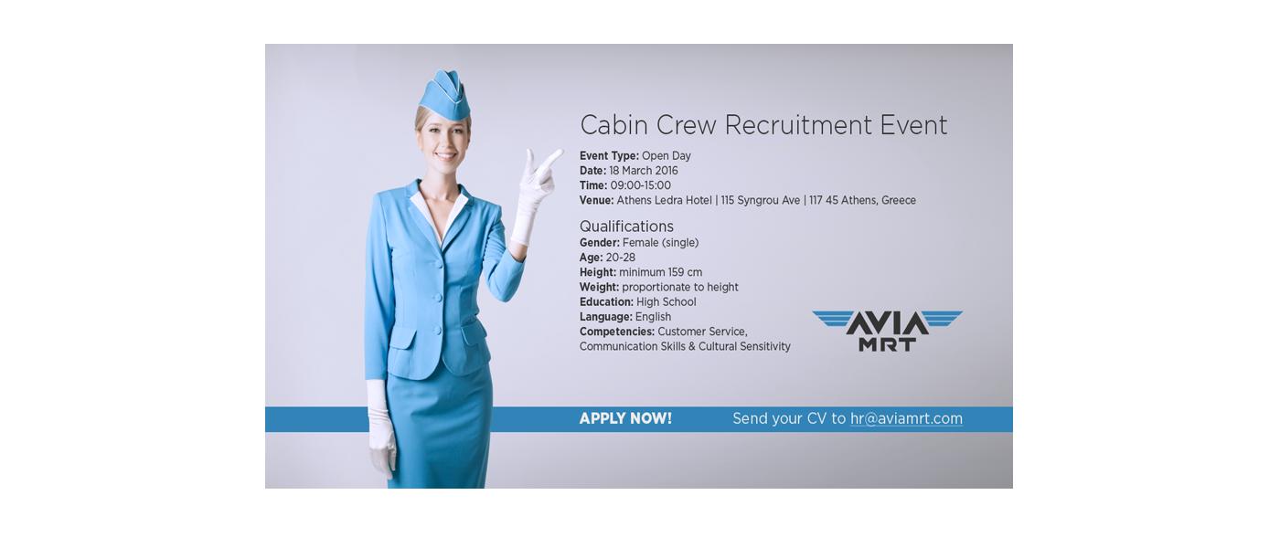 aviamrt_cabincrew-recruitment-event2