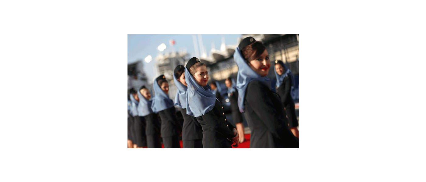 Gulf-Air-Crew