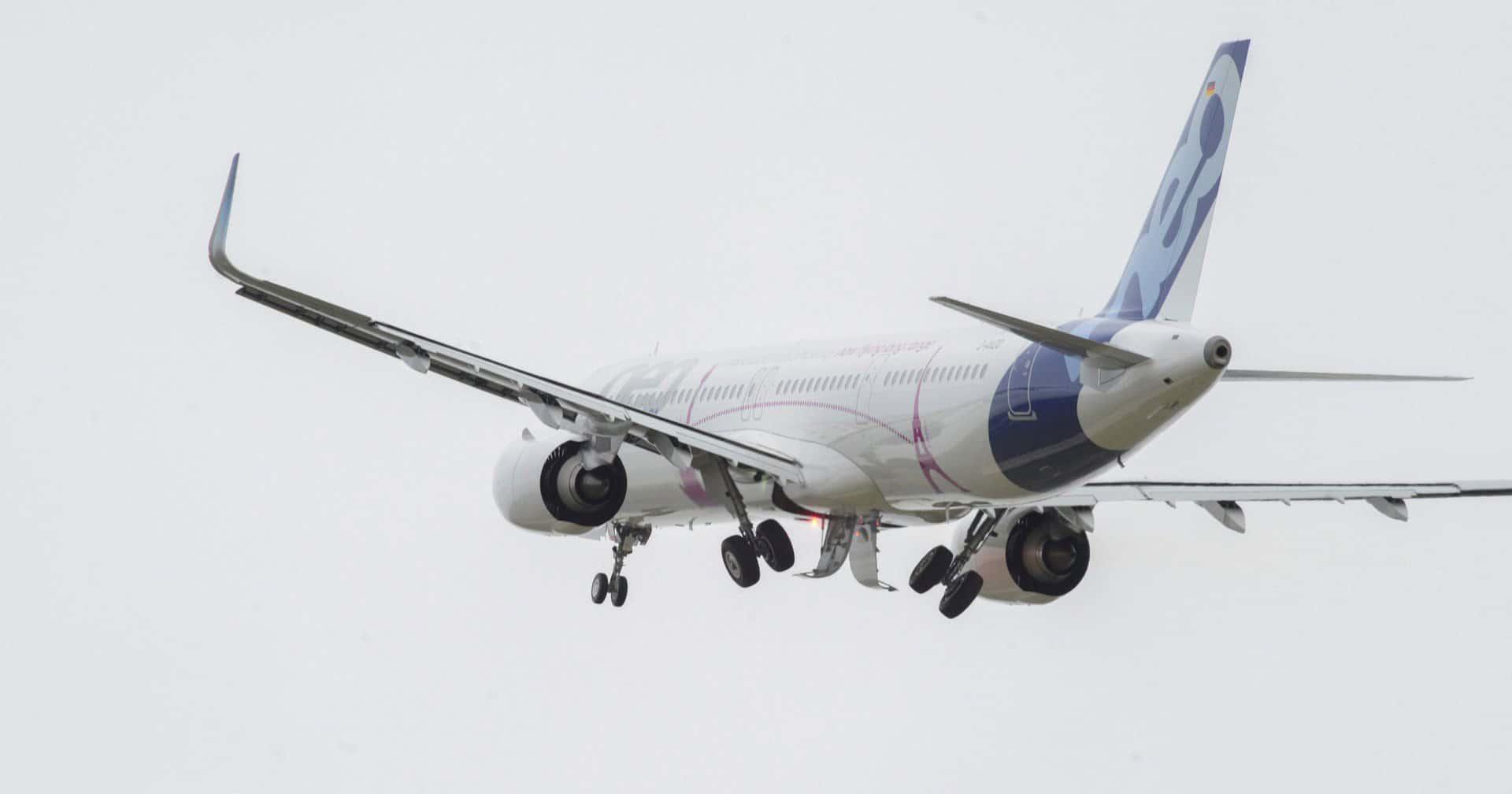 a320-aviamrt
